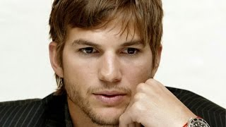 Download Why Ashton Kutcher Doesn't Get Many Movie Offers Anymore Video