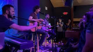 Download Snow Patrol Acoustic Concert 10/7/18 ENTIRE SHOW Video