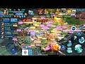Download VLTK Mobile | Pk bang hội sau khi gộp sv | Sin RG Video