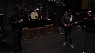 Download 16 year old plays guitar on stage with Joe Bonamassa @Brady Theater in Tulsa, OK!! Video