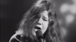 Download Big Brother and the Holding Company - Ball And Chain - 8/16/1968 - San Francisco Video