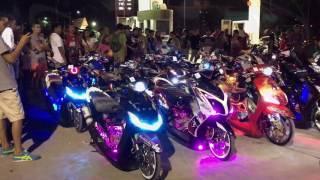 Download Meet & Greet - Stance Mio Ph x Click Club Cebu Video