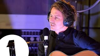 Download Ben Howard - Hideaway (Kiesza cover) Video