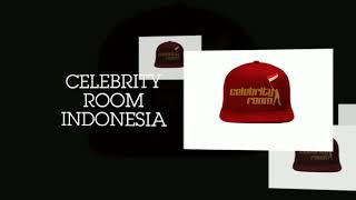 Download Celebrity Room Indonesia # Comfortable Modern Lifestyle # Video