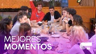 Download JUEGAN a VILLA OT durante la MERIENDA | OT 2020 Video