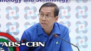 Download Phivolcs holds press briefing | ABS-CBN News Video