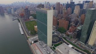 Download Fanfare for all Peoples - 70th anniversary film for UN Video