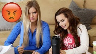 Download 😡☕️ App Controlled Coffee Cup - IT DOESN'T WORK!!! Video