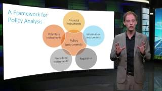 Download Policies to Improve Energy Efficiency - Sustainable Energy - TU Delft Video