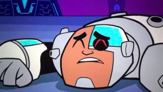 Download Teen Titans GO! - Night Begins to Shine (video) Video