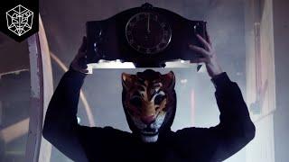 Download Martin Garrix - Animals Video