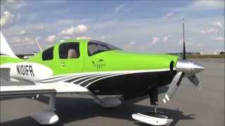 Download NexGA Aircraft: 2013 Cessna TTX N101FR Available For Purchase Today Video