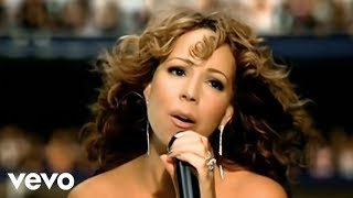 Download Mariah Carey - I Want To Know What Love Is Video