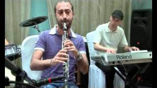 Download Hranto klarnet 2011 Video