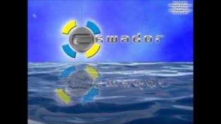 Download Manieczki (Klub Ekwador) - epicki set Video