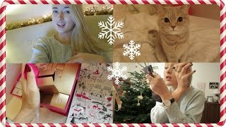 Download Vlogmas, day 13: HOW I LEARNED ENGLISH? Video