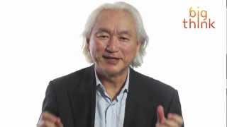 Download Michio Kaku: What Put the Bang in the Big Bang? Video