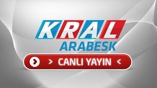 Download Kral Arabesk - HD Canlı Yayın Video