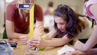 Download V4 STEM Camp for Girls Video
