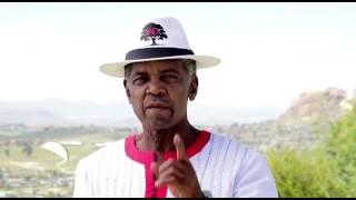 Download AD Leader Monyane Moleleki Video