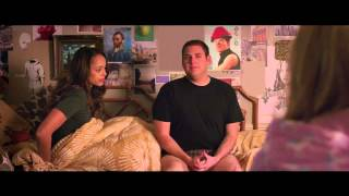 Download 22 Jump Street Funniest Scenes/Lines HD Video