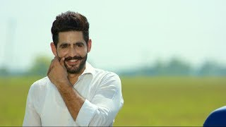 Download New Punjabi Songs 2016 | Fukri | Babla Dhuri | Dalveer Jhinjar | HD Latest New Punjabi Songs 2017 Video