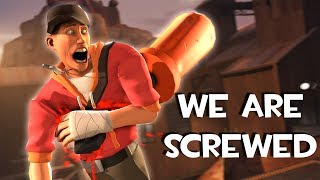 Download TF2 Puns - {PART 10} - Taking words literally [SFM] Video