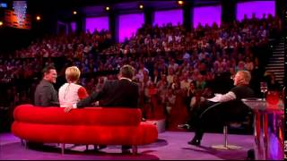 Download The Graham Norton Show S16 E2 Video