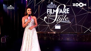 Download Filmfare Glamour & Style Awards 2019 | Full Event Video