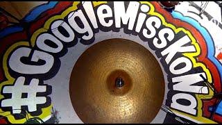 Download #GoogleMissKoNa 360 Music Video for OFWs Video