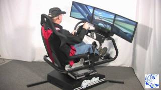 Download BlueTiger Full-Motion Racing Simulator 12-12.mp4 Video