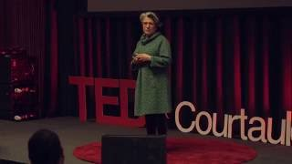 Download What a 14th century metal bag teaches about Islam | Sussan Babaie | TEDxCourtauldInstitute Video