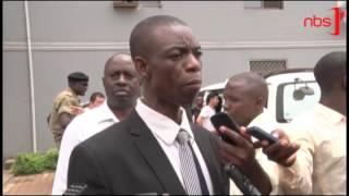 Download Abachina Ababadde Bakwata Abakazi Bakwatiddwa Video