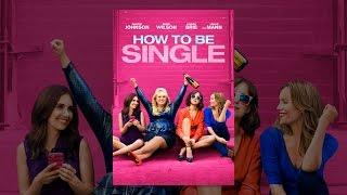 Download How to be Single Video