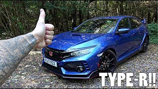 Download THE BEST CAR YOU CAN BUY UNDER £35,000! Video