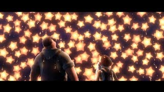 Download Pixar Shorts Vol. 2 Trailer - Available to Own November 13 Video