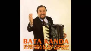 Download Bata Kanda - Najciganskije vasarsko kolo - (Audio 1995) HD Video