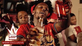 Download Sauce Walka ″Dedicated″ (WSHH Exclusive - Official Music Video) Video
