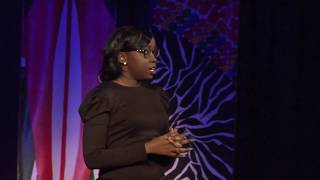 Download Give Yourself a Second Chance | Lanji Ouko | TEDxYouth@BrookhouseSchool Video