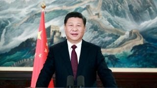 Download China looks to freeze funding to North Korea Video