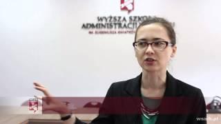 Download Jak wygląda obrona pracy dyplomowej? Video