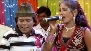 Download अच्छा माल बा चक्का टाल बा    Bhojpuri Dhamaka Nach    Bhojpuri Nach Program    Priyanka Rani Video