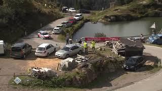 Download CIWRC Rallye San Martino 2018 - Highlights Video