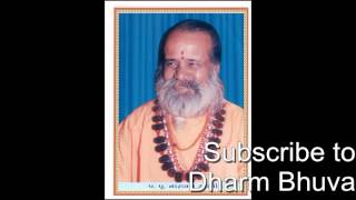 Download Chhum Chhum Baje Ghunghriya by Narayan Swami Video