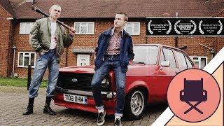 Download THE FENCE | Award Winning Short Film Video