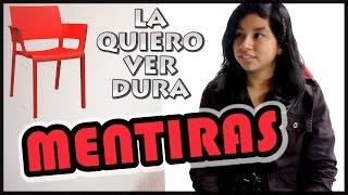 Download LAS MENTIRAS | ChiquiWilo Video