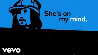 Download JP Cooper - She's On My Mind Video