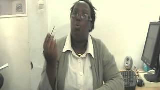 Download Rwanda: Ingaruka z'ingando za Kagame - Uko Dan Munyuza yatojwe ubwicanyi Video