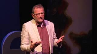 Download De menselijke maat in organisaties: Jaap Peters at TEDxEde Video