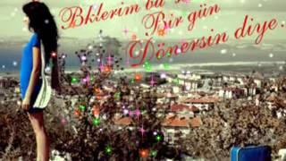 Download Ahmet-K & 6.His Ft Samet - ″ ßirdaha Affetmesin Aşk ″ [2012] Video